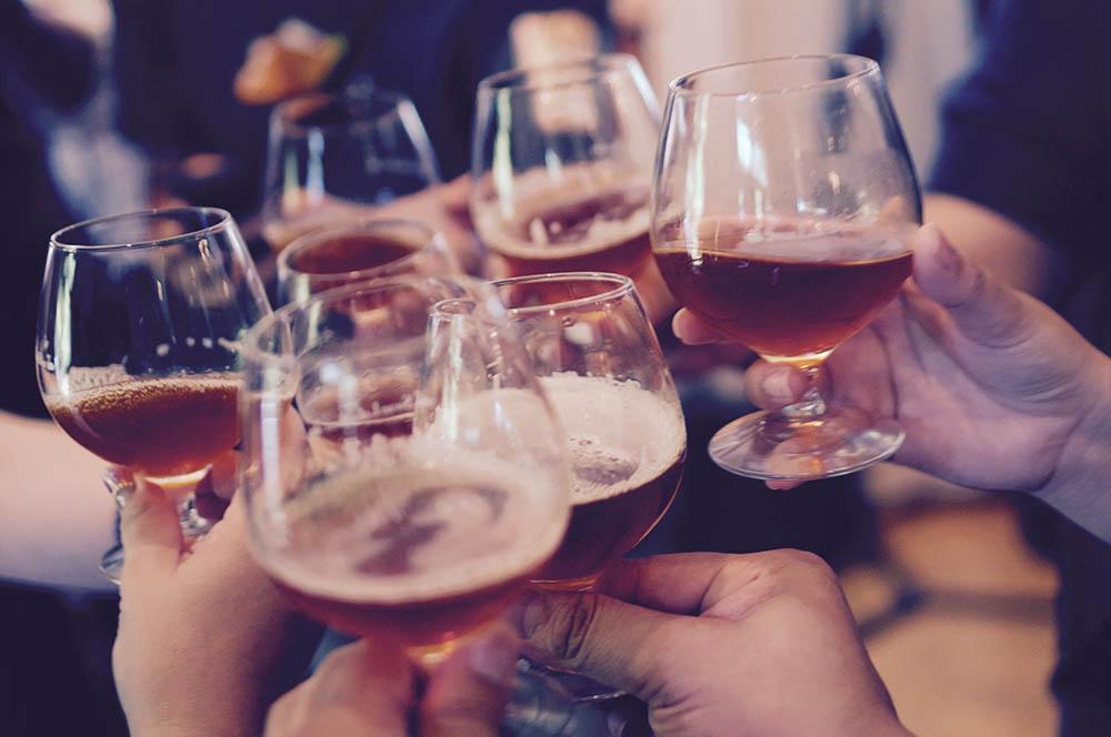 curiosidades de la cerveza artesanal