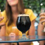cerveza para todos