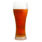 Buenaventura barril pale ale